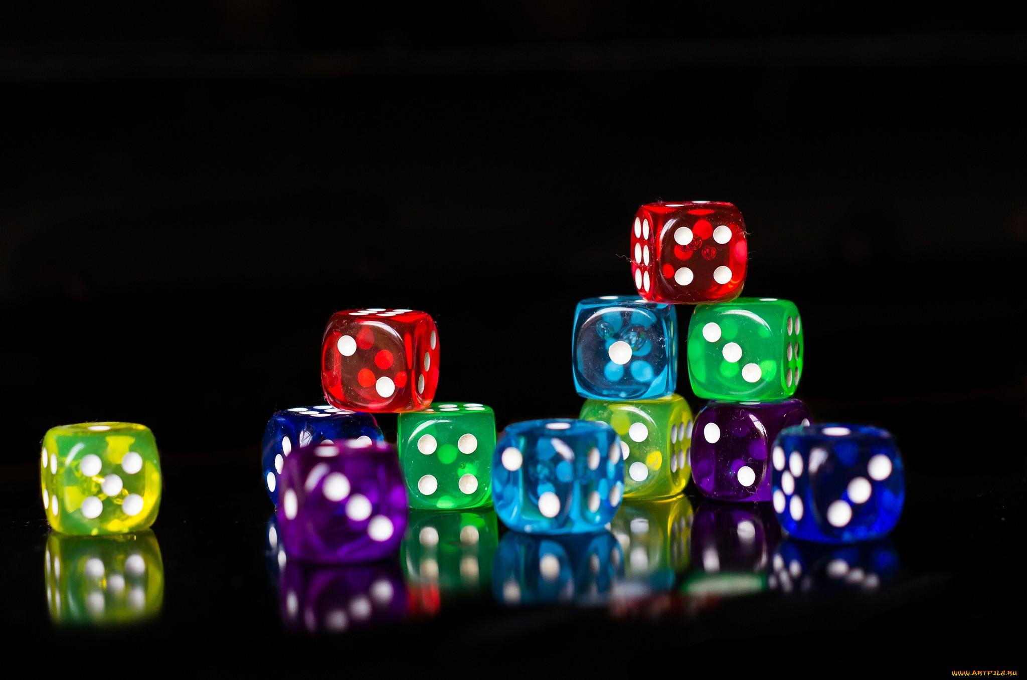 покер читы